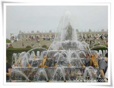 베르사이유 궁전