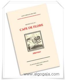 카페 드 플로흐