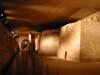 루브르 쉴리관